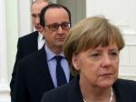 Европейские эксперты остались вМоскве работать над новым планом поУкраине