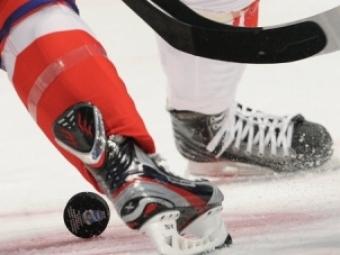 «Буран» прервал серию поражений вчемпионате ВХЛ, обыграв «Кубань»