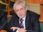 Россияне должны смириться с мыслью об увеличении пенсионного возраста