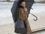 Потепление донуля градусов ожидается вТомске после выходных