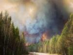 Личный состав Иркутской авиабазы будет готов квыполнению лесоавиационных работ кначалу пожароопасного периода— Олег Кравчук