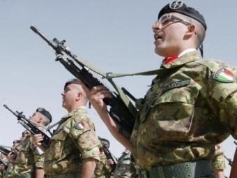 Россия продолжает поддерживать боевиков наДонбассе оружием ивойсками— НАТО
