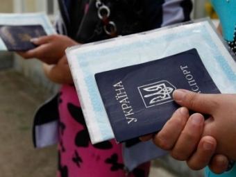 НаДону число пунктов временного размещения украинских беженцев возросло до30