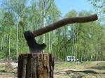ВЧелябинске мигрантов будут судить заубийство пенсионеров ради денег
