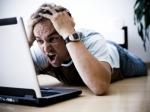Хабаровчанин виртуально мошенничал вотместку