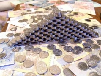 Полиция разыскивает обманутых вкладчиков потребкооператива «Кредитный Центр— Челны»