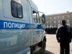 В России растет количество преступлений, совершенных сотрудниками полиции