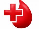 ВРязани пройдет 65-я донорская акция «Река жизни»