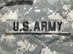США расширит военное присутствие вЕвропе— Bloomberg