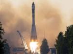 Ростуризм хочет сделать космодром «Плесецк» туристическим брэндом