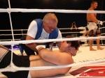 ВБрянске состоится чемпионат посмешанному боевому единоборству