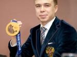 Елистратов выиграл 1000-метровку вДрездене