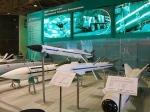 КНДР испытала новую ракету класса «корабль-корабль»