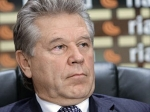 Глава Саратовской обл. подаст в суд на своего предшественника