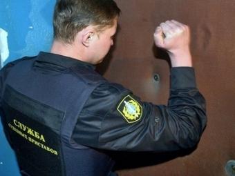 Судебные приставы Севастополя запрошлый год принудительно доставили всуды более 400 человек