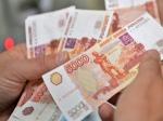 ВНижнем Новгороде загод изъяли свыше 3 млн фальшивых рублей