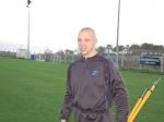 «Арсенал»: Филимонов сбрил бороду взнак погашения долгов перед ним