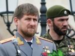 Силовики Украины могут захватить всю Россию— Саакашвили