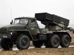 Штаб АТО: Наибольший натиск боевиков продолжается наДебальцевском направлении