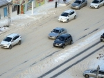 Движение поАнкудиновскому шоссе ограничат из-за «Лыжни России-2015»