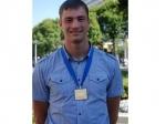 ВРостове неизвестные избили участника Олимпийских игр Игоря Салова