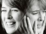 Шизофрения: существуют 8 подвидов этой болезни, выяснили ученые