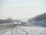 АПК: Четыре моста ичетыре путепровода построят отаэропорта доигорной зоны вПриморье