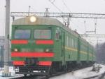ЦППК с16февраля отменяет электрички Москва— Гагарин