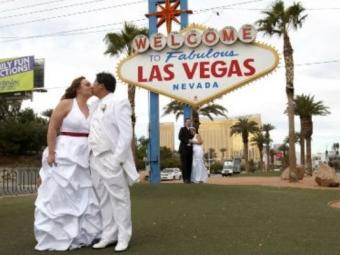 ВМоскве все желающие пожениться вДень влюблённых смогут сделать это в ускоренном режиме