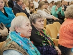 Решение оботставке Бобрышева примут кконцу февраля