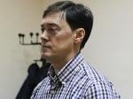 Экс-председатель правления банка «Первый экспресс» помещен под домашний арест
