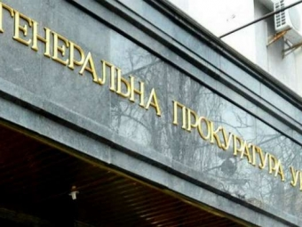 Р.Чубаров: российские каратели вКрыму задержали еще одного активиста