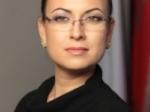 Петербургский депутат: Смольный готовится «недопустимо» сменить главу комитета потуризму