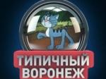 «Типичный Воронеж» вернулся кпрежнему владельцу