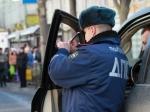 Сотрудники Рязанской ГИБДД входе рейда выявили нарушения Правил дорожного движения итребований Техрегламента
