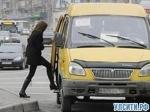 ВУльяновске хамам-водителям общественного транспорта будет сложнее устроиться наработу