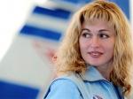 Светлана Капанина получила звание почетного гражданина Курганской области