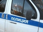 ВНовосибирске мужчину ограбили на300 тысяч рублей