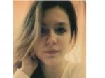 Полиция Архангельска ищет пропавшую школьницу