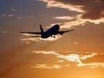 Расписание полётов изРостова меняется всвязи среконструкцией ВПП