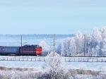 Все отмененные поезда вНижегородской области вернут до9февраля