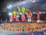 Путин предложил создать детский развивающий центр набазе гостиничного комплекса вСочи