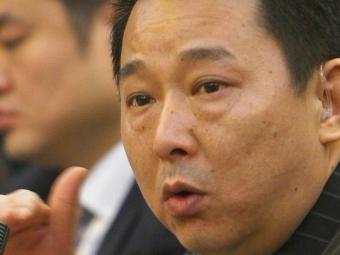 Китайского миллиардера казнили заубийства