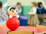 Власти Псковской области продолжат работу посозданию мест для дошкольников