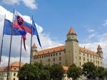 Референдум осемье вСловакии из-за малой явки признан недействительным