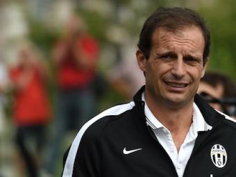 «Ювентус» опубликовал официальное заявление клуба вответ наслова Адриано Галлиани