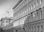 Эдуард Батанов покидает пост главы Комитета пофинансам— СМИ