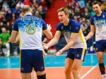 Николай Павлов: «Губерния» сумела переломить ход матча против «Прикамья»