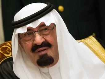 Саудовская Аравия снизит цены нанефть для Азии дорекордного минимума— Bloomberg