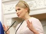 Савченко привезут всуд для рассмотрения вопроса опродлении ареста